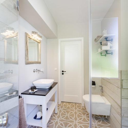 0711 Lodging |Family-friendly – 4-Zimmer Apartment mit Kinderzimmer