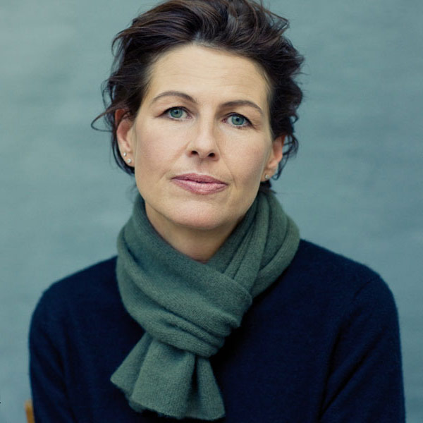 0711 Lodging |Sonja Bauknecht